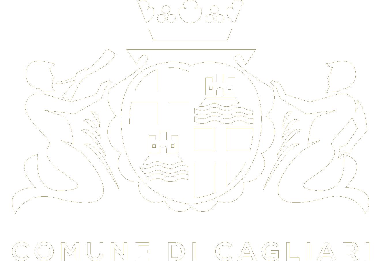 Logo Comune di Cagliari