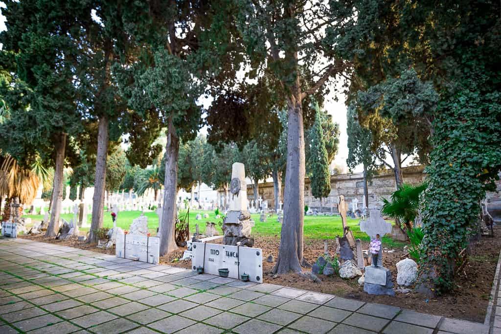 vista cimitero5